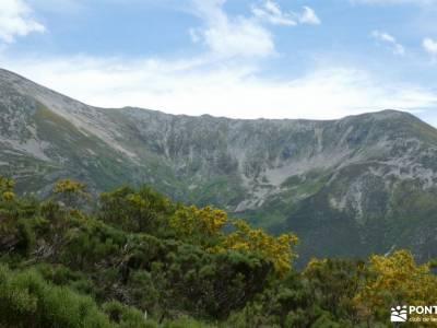 Montaña Palentina.Fuentes Carrionas; club montaña madrid gente joven asociaciones de montaña madrid